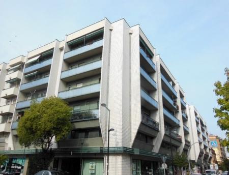 Spazioso Appartamento Pescara