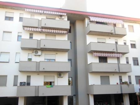 Appartamento a Chieti