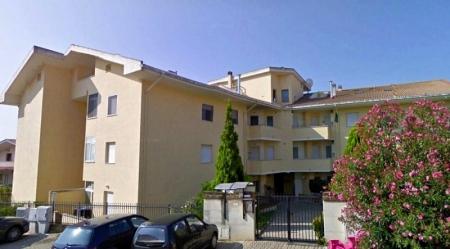 Appartamento a Castellana