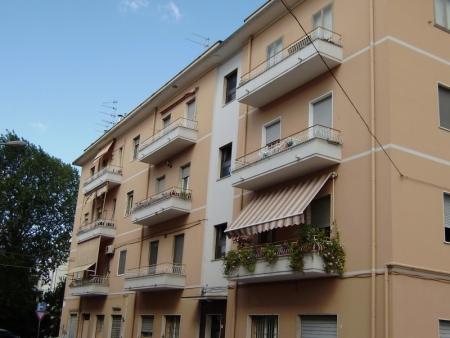 Appartamento a Pescara Porta Nuova