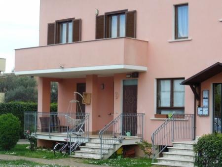 Appartamento Cepagatti