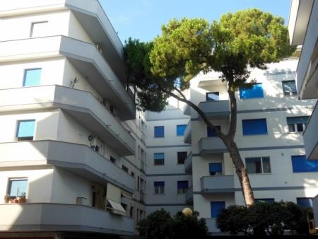 Appartamento Lungomare Matteotti