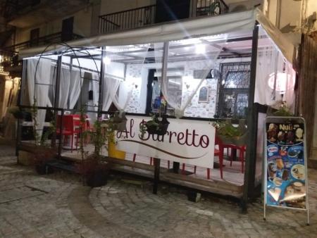 Bar-Caffetteria Nocciano