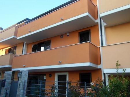Villetta a Cepagatti