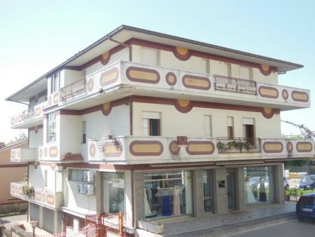 Flat in Cepagatti (PE)