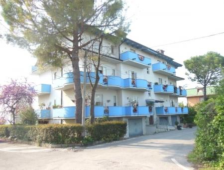 Appartamento a Cepagatti (PE)