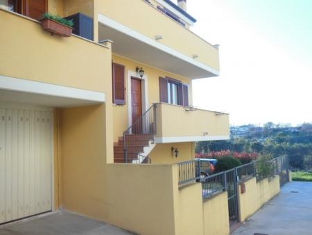 Detached house in Cepagatti (PE)
