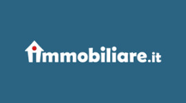 Immobiliare MG Chieti